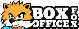 box-office-fox-mini-logo
