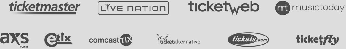 ticket-providers